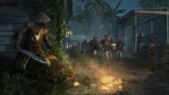 assassins creed freedom cry main