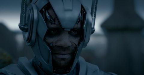 doctor-who-danny-cyberman
