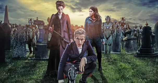 doctor-who_0