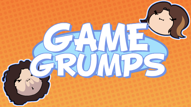 _swf_game_grumps_newer_theme_song_by_keno9988-d6n230x