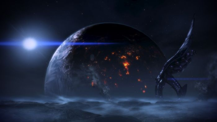mass-effect-3-game-hd-wallpaper-1920x1080-8301