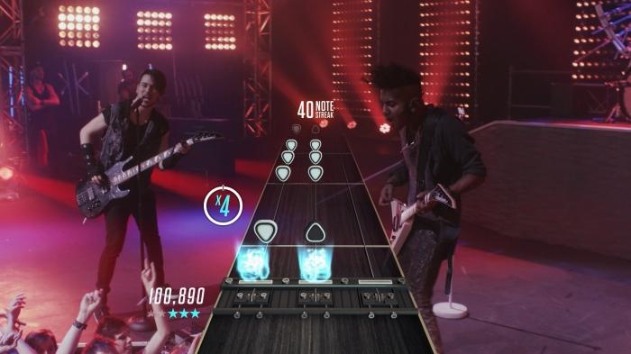 Guitar_Hero_Live_GH_Live_2.0