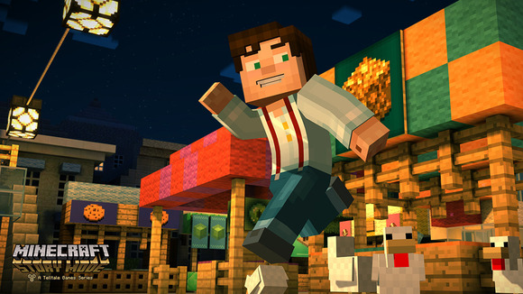 minecraft-story-mode-3-100611048-large