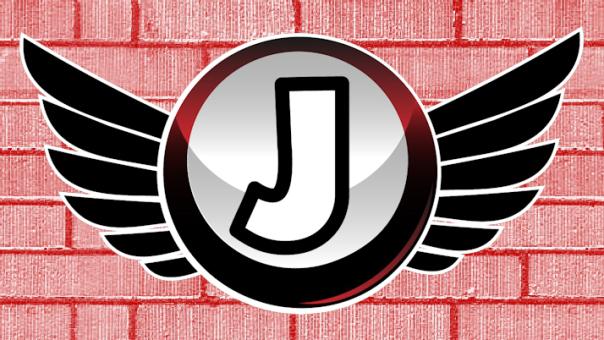 jimquisition-logo