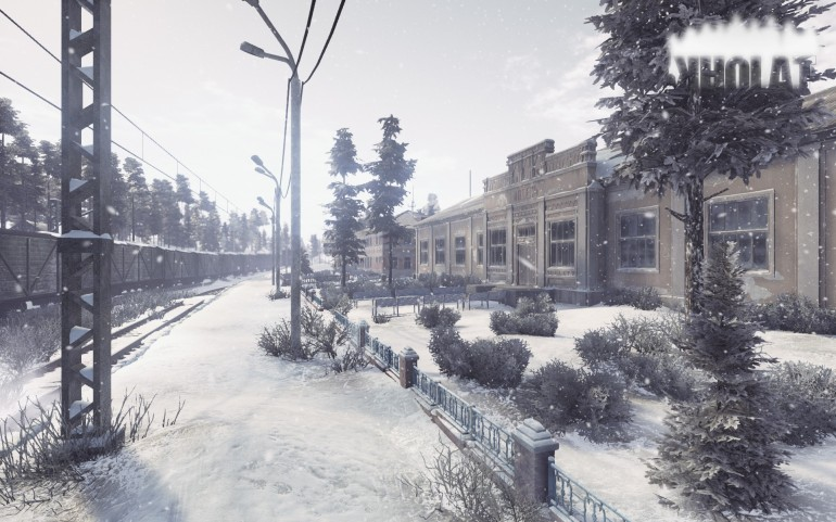 Kholat-Exploration-Game-Inspired-by-Tragic-Events-in-Ural-Mountains-Launches-on-April-24-471888-2