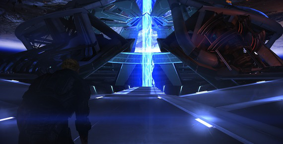 mass-effect-3-control-synthesis-destroy