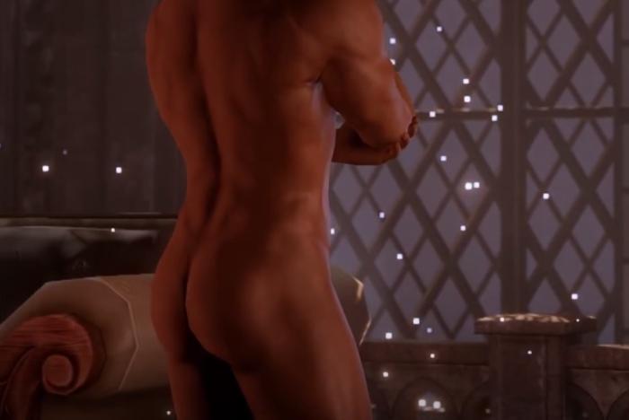dorian_butt2