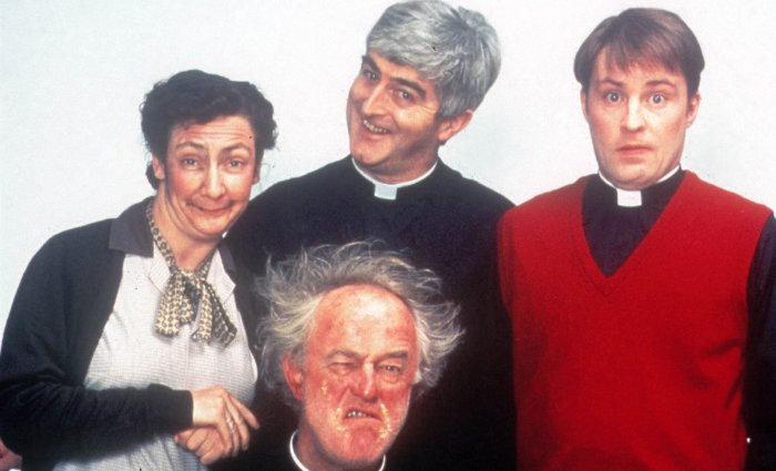 343743-009-father-ted-theredlist
