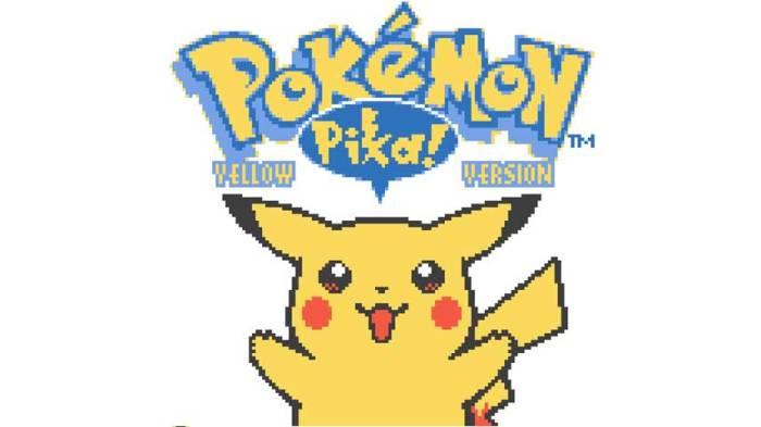 pokemon_yellow-noscale