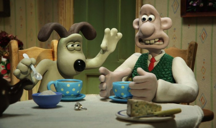 Wallace-and-Gromit-10
