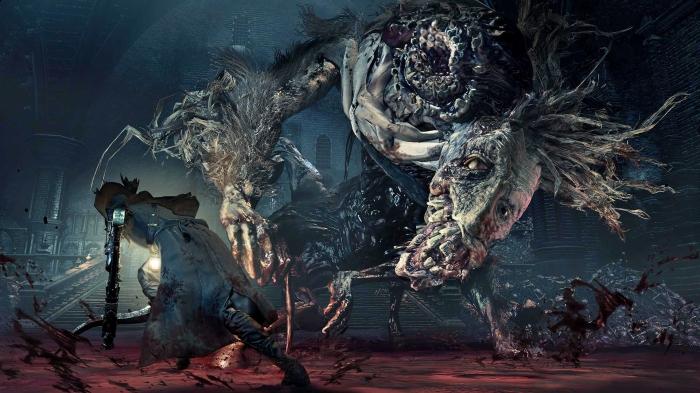 bloodborne_the_old_hunters_V2