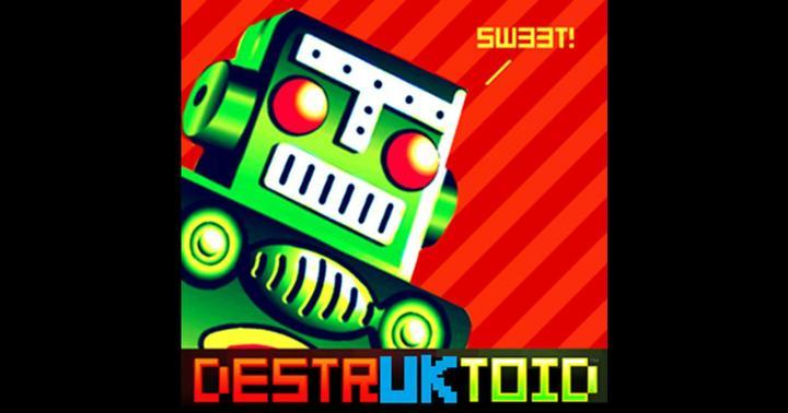 destruktoid-goodbye_1